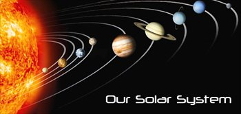 solar system clipart 15